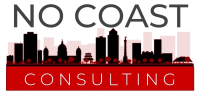 No Coast Consulting