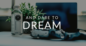 no-coast-consulting-dare-to-dream